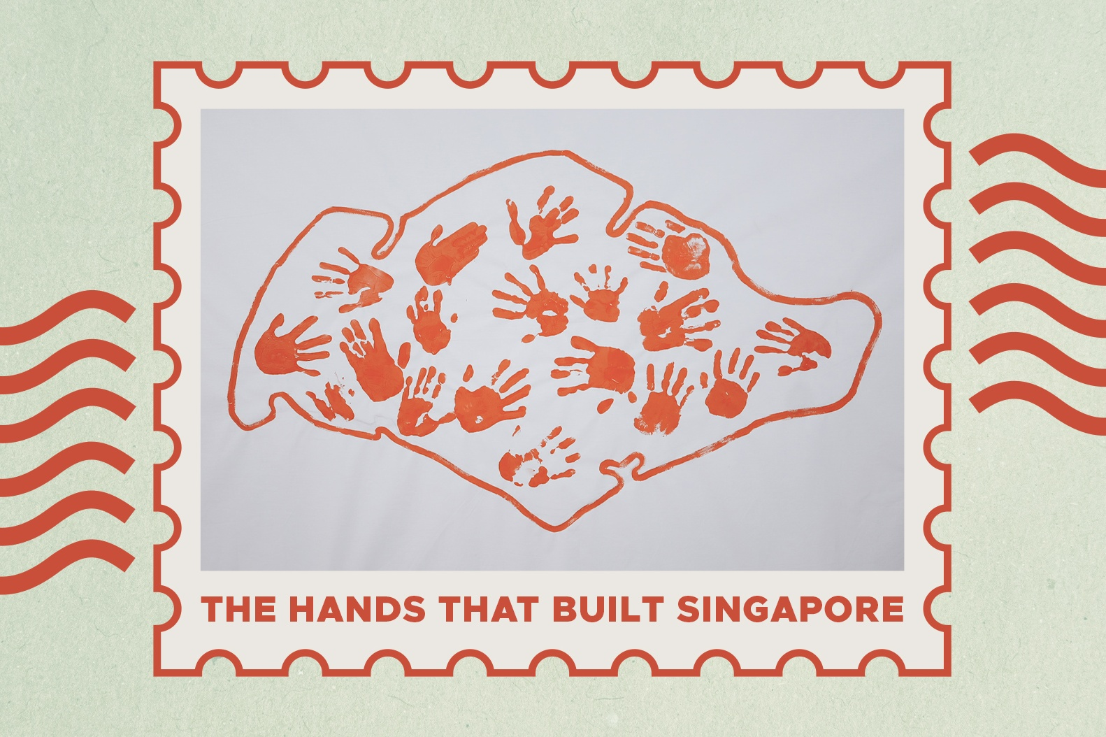 THE HANDS THAT BUILT SG YT THUMBNAIL Cropped